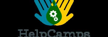 HelpCamps startet