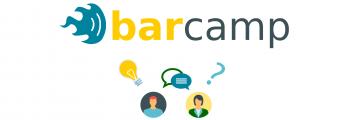 HelpCamps-BarCamp an der Bundesfachschule für Orthopädie-Technik e.V. in Dortmund