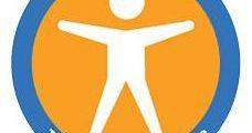 Der HSRW Accessathon ist HelpCamps-Netzwerkpartner!