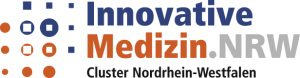 Das Cluster Innovative Medizin.NRW ist HelpCamps-Netzwerkpartner