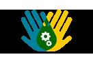 HelpCamps