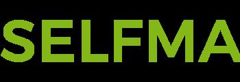 SELFMADE wird Netzwerkpartner