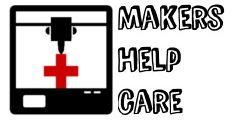 Makers Help Care wird Netzwerkpartner